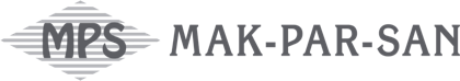 makparsan-vekto-r-logo.png (20 KB)